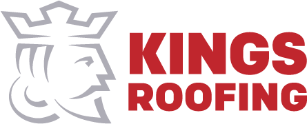 Kings Roofing, LLC Best roofing companies in Destin, FL | Best roofer in Destin, FL | Roof repair company in Pensacola, FL | Best roofer in Pensacola, FL |Best roofing company in Panama City, FL