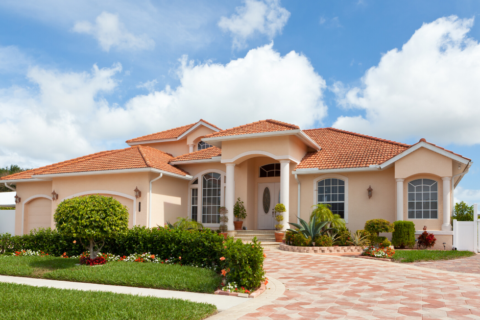 Most Common Florida Roofing Problems