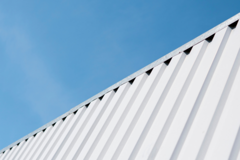 Four Benefits of a Metal Roof in Florida