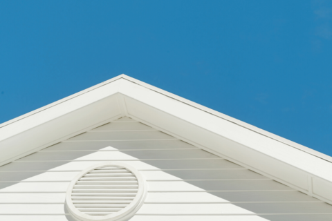 What a Proactive Roofing Maintenance Plan Looks Like Destin, FL roofing company | Destin, FL roofing companies |Best roofing company in Destin, FL |Best roofing company in Pensacola, FL | Pensacola, FL roofing company | Panama City, FL metal roof contractor