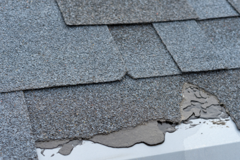 Best roofing company in Destin | Pensacola roofing company | Panama City roofing company