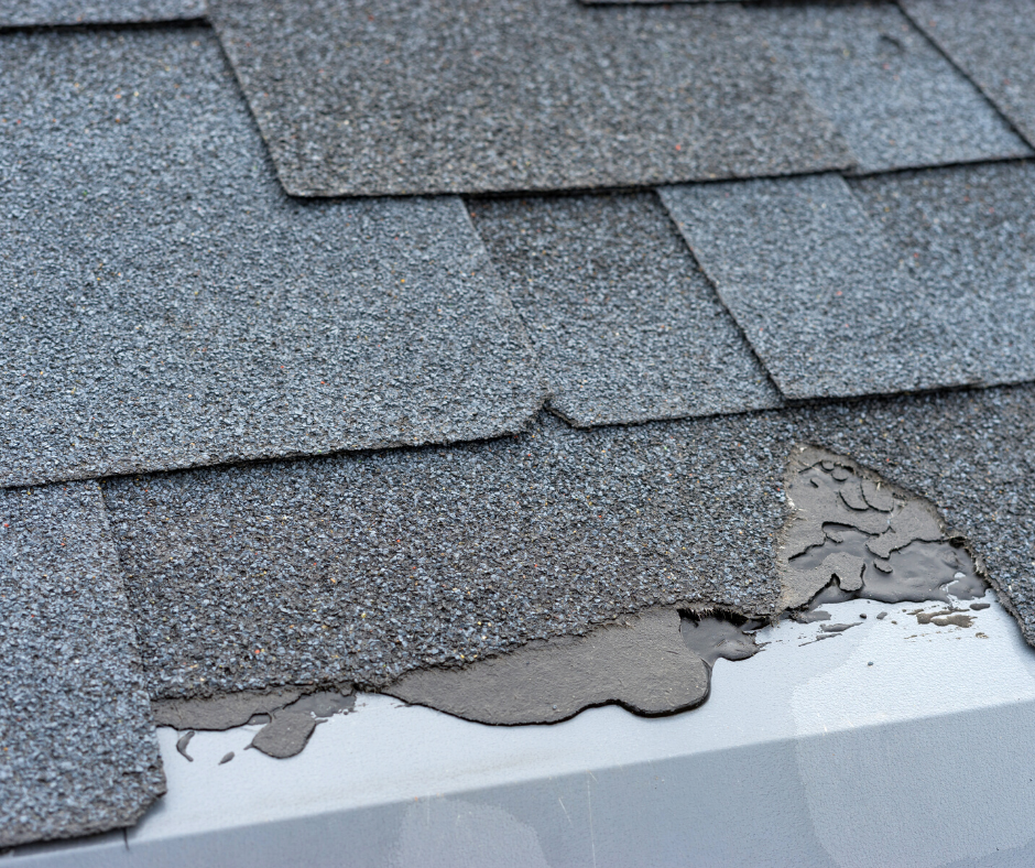 Four Reasons To Repair Roof Damage Right Away Roof repair company in Pensacola, FL | Best roofer in Pensacola, FL