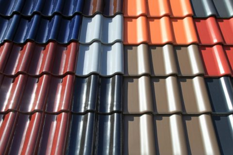 Destin roofing companies | Pensacola roofing companies | Panama City roofing companies