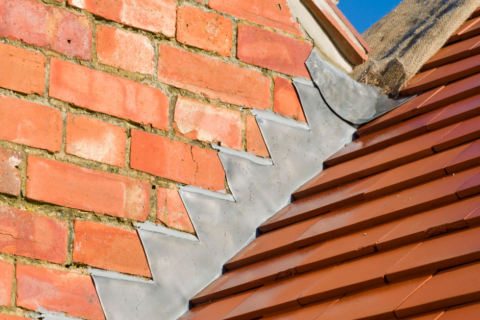 best roofing company in Panama City