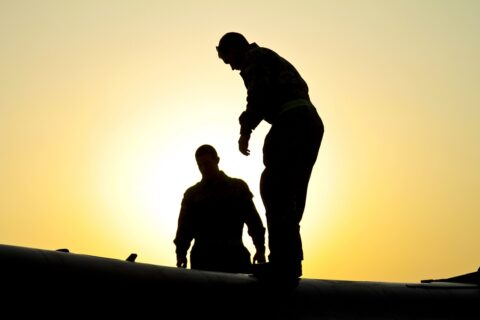Destin roofing company   Roof repair company in Pensacola   Roof repair company in Panama City