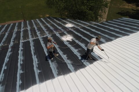 Destin roofing company | Roof repair company in Pensacola | Roof repair company in Panama City