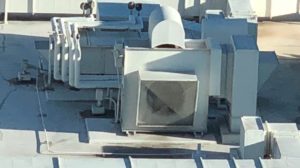 Pensacola, FL Roofing Company