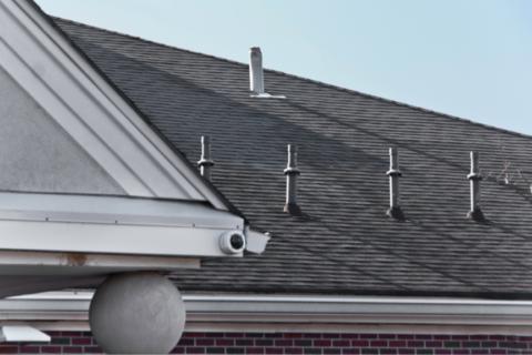best metal roof contractor in Panama City