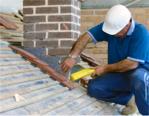 best roofer in Panama City