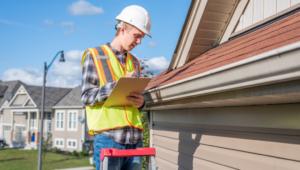 Destin, FL roofing companies
