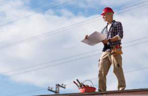 roof repair company in Panama City, FL
