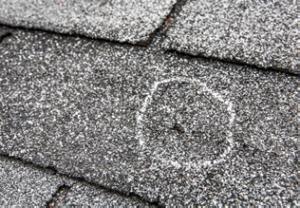 roof repair company in Pensacola
