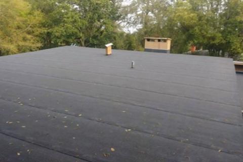 Panama City roofing companies