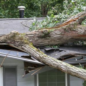 Roof Repair in Destin