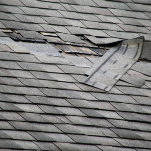 Roof Repair in Pensacola