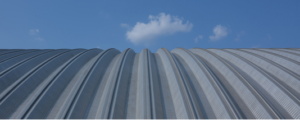 Destin metal roof contractor