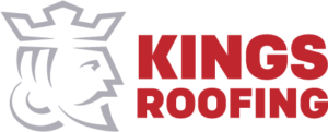 Pensacola roofing company