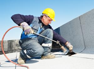 best roofing companies in Destin