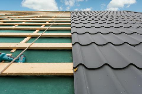Destin roofing companies