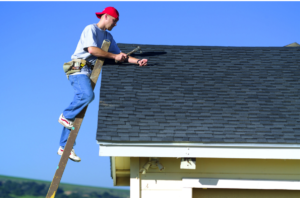 roofing company in Panama City