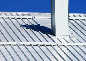 Pensacola metal roof contractor