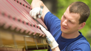 best roofing companies in Panama City FL