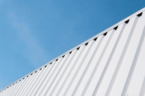 Pensacola Roofing Company