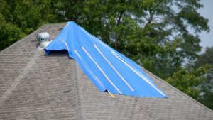 Tallahassee roofing company