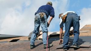Roofer In Pensacola