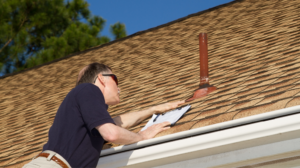 Tallahassee Roofing Companies