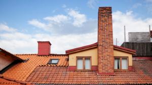 Destin, FL Roofing Company