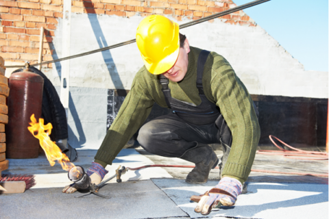 Roofing Companies In Destin