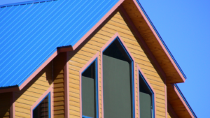 Roof Repair Company In Pensacola, FL