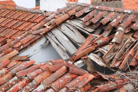 Panama City FL Roofing Companies