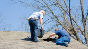 Best Roofing Company In Destin