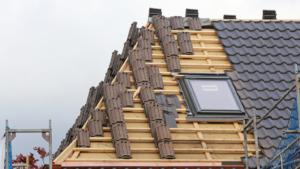 Destin FL Roofing Company